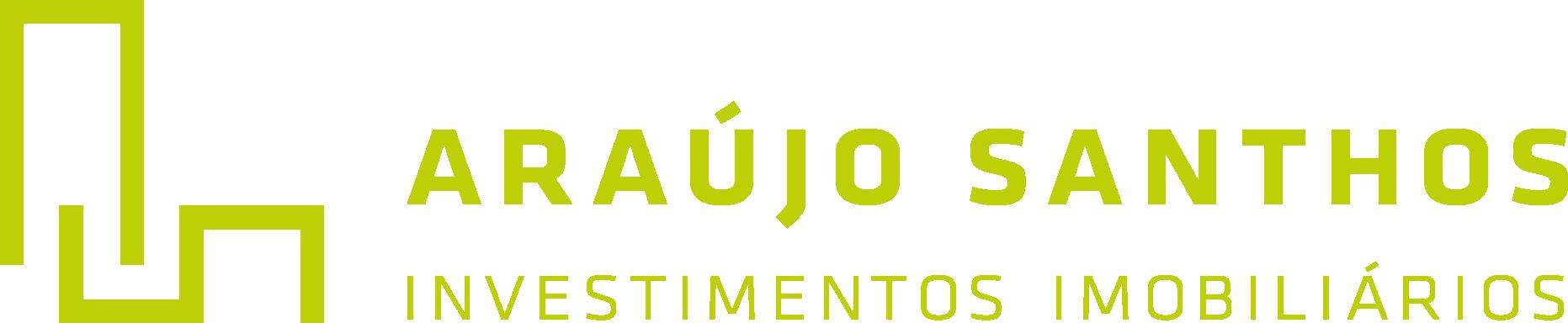 06c23621eb000 Farmácias em São Paulo